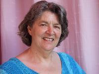 Willeke Barens - English to Dutch translator