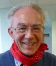 David Knowles - Russian to English translator