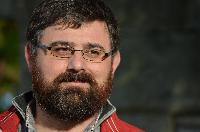 José Miguel Braña Montaña - francés al español translator