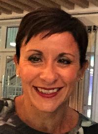 Cinzia M.