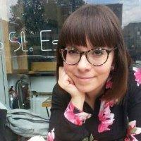 Cecilia Di Vita's ProZ.com profile photo