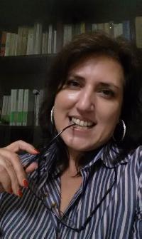Giusi Pasi - Italian translator