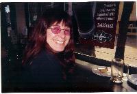 Sylvia Gilbertson - Italian to English translator