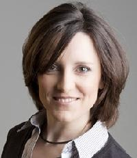 Emmanuelle Riffault's ProZ.com profile photo