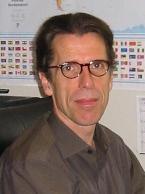 Hermod Nilsen - English to Norwegian translator