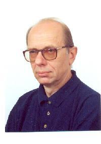 Tomasz Tluczkiewicz - polski > angielski translator
