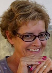 Ana Freitas - portugalski > angielski translator