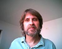 Jefferson D Boyles, ELS - portugués a inglés translator