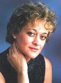 Ingrid Frick Loli - italiano a inglés translator