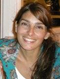 Mercedes L. - English to Spanish translator