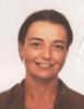 Branka Bucconi - English to Italian translator