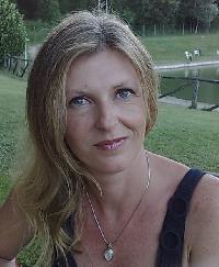 Ivana UK - Italian to English translator