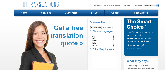 101translations logo