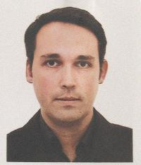 Ricardo Dannemann - English to Portuguese translator
