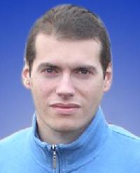 Valeriu Zaharia - sueco a rumano translator