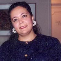 Valeria Bello - Spanish to Portuguese translator