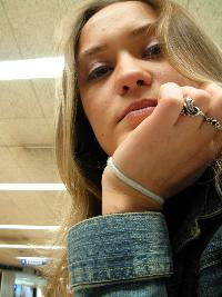 Yevgeniya Mazur - Russian to English translator
