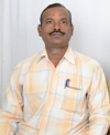Satish Krishna Itikela