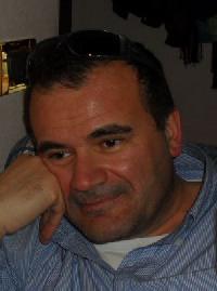 Paolo Sebastiani - Photo