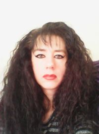 Irene S. - inglés a rumano translator