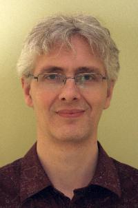 Alistair Gainey - Russian to English translator