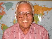 Vadim Khazin - English to Ukrainian translator