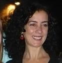 Marcela Russo's ProZ.com profile photo