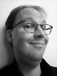 Patrick Godding - English to Dutch translator