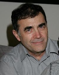 Michael Moskowitz - Russian to English translator