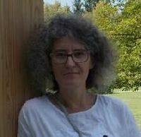 Lucyna Długołęcka - English to Polish translator