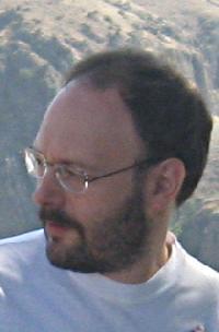 Wit's ProZ.com profile photo