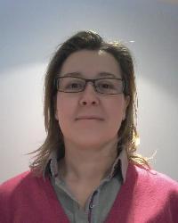 Vera Rocha - angielski > portugalski translator