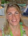 Lucy Simpson - neerlandés a inglés translator