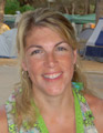 Lucy Spring - neerlandés a inglés translator