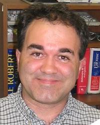 Silvio Picinini - inglés a portugués translator