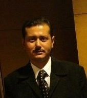 sujay ghosh - English to Bengali translator