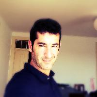 tierri pimpao's ProZ.com profile photo