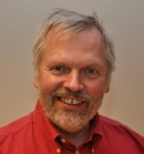 Arve-Olav Solumsmo - English to Norwegian translator