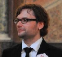 Mindaugas Vasinauskas - English a Lithuanian translator