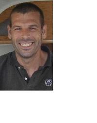 Ricardo Fonseca - angielski > portugalski translator