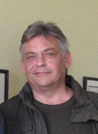 PavloN - angielski > ukraiński translator