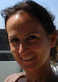 Cecilia Civetta Italian To Spanish Translator