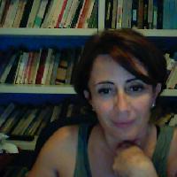 Gabriella Loisi - angielski > włoski translator