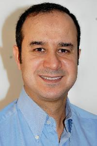 amhakim - francés a árabe translator