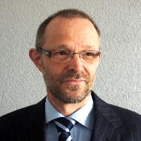 Eppo Schaap - German to Dutch translator