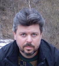 Michael Jelnov - angielski > rosyjski translator