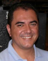 Fabricio Castillo - English to Spanish translator