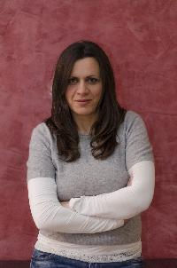 maria sgourou - Italian to Greek translator