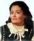María T. Vargas