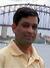 Anil Goyal